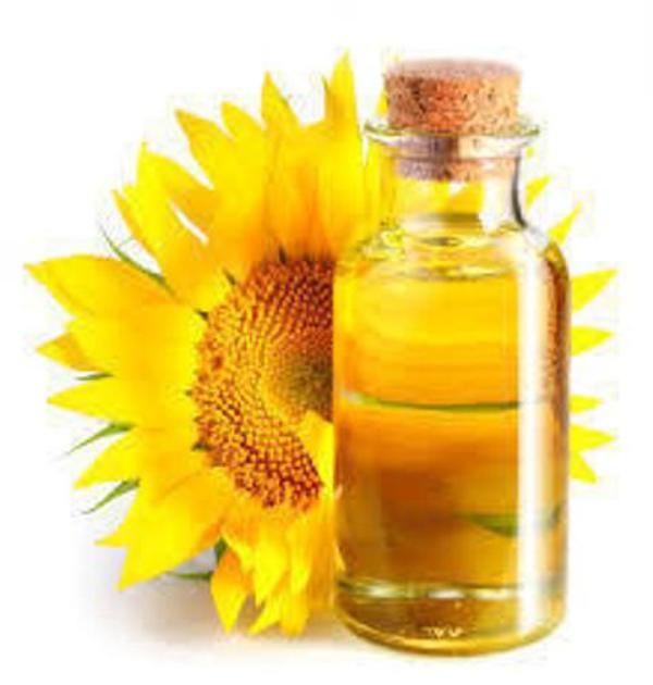 Sunflower Oil ( Refined & Crude) Best Quality, Used Cooking Oil