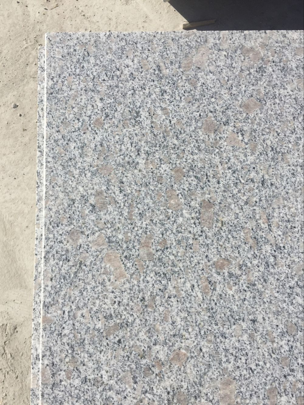 G341 Kerbstone Granite Kerb Stones Prices Granite Kerb