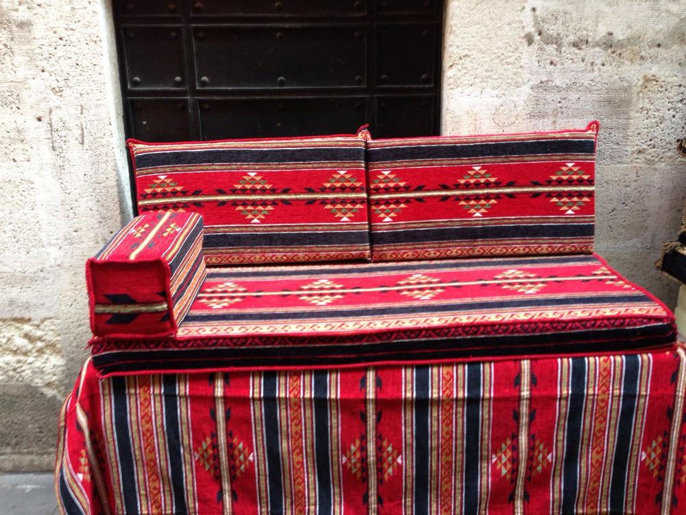 M sopotamien oriental si ges majlis assis au sol jalsa - Salon oriental au sol ...