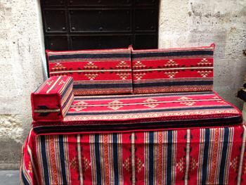 moroccan floor seating. Mesopotamian Oriental Seating - Majlis, Floor Seating, Jalsa , Moroccan For Home And
