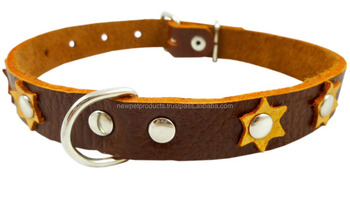 Adjustable Dog Puppy Collar