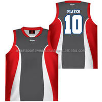 Ayaat Sublimated american football jersey