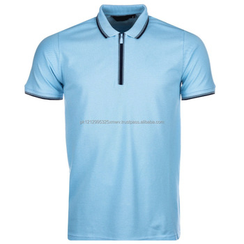 Light Weight Drifit Polo Shirt Custom Polo Shirt Wholesale Buy