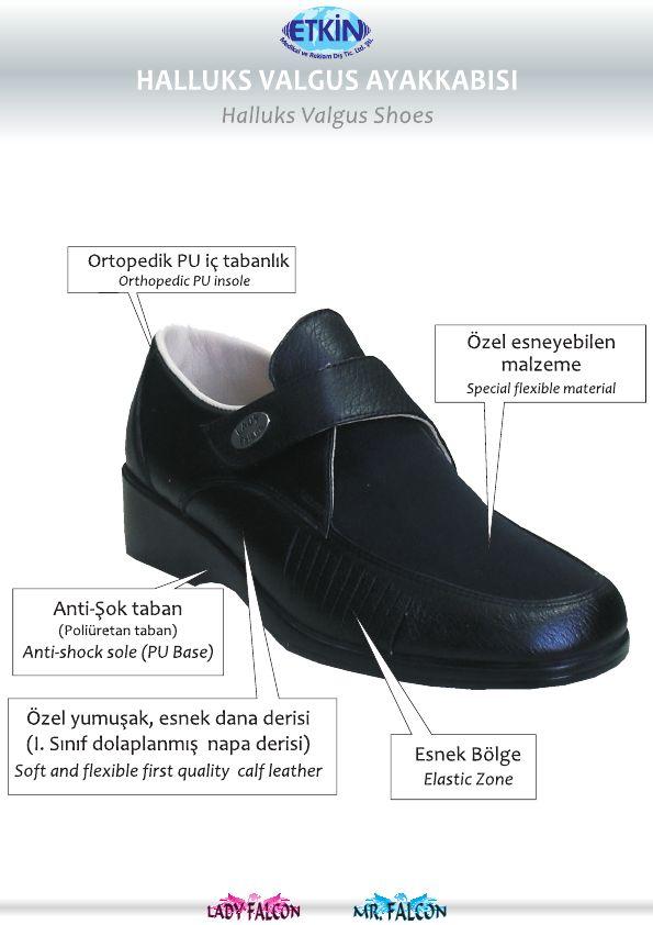 Bunion Zapatos Hallux On zapatos zapatos Toe Genuino Suave Valgus Buy Zapatilla Valgus Cuero Alta Calidad Bunion Product Martillo Para Y dxoerBC