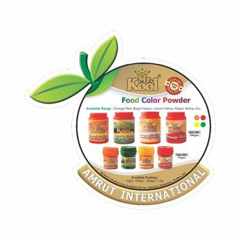 Food Color - Buy Food Color Manufacturer,Bulk Food Coloring ...
