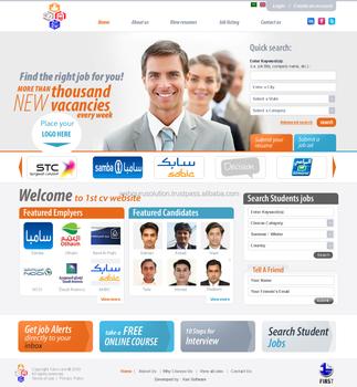 B2b & B2c Web Portal Development In India - Buy E Commerce Website,Website  Desigining,Travel Ecommerce Website Design Product on Alibaba com