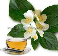 Best Therapeutic Grade Essential Oil Neroli Oil For Skin Care OEM/ODM
