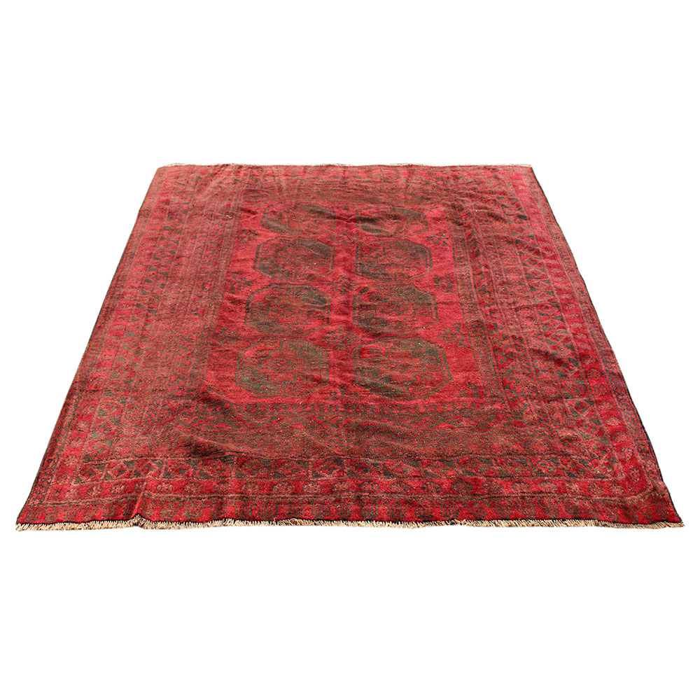 Used Persian Rugs For Sale, Used Persian Rugs For Sale Suppliers And  Manufacturers At Alibaba.com
