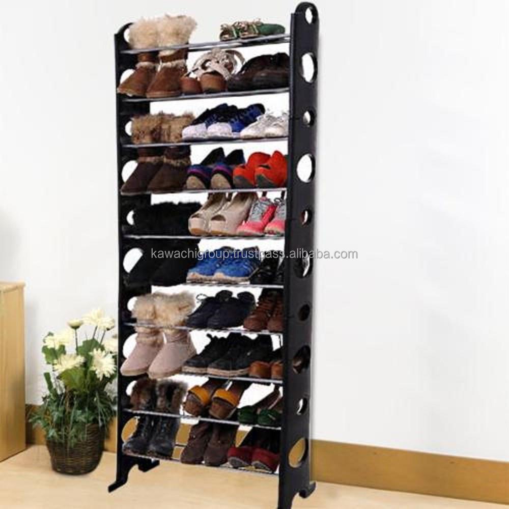 shoe rack mumbai shoe rack mumbai suppliers and at alibabacom