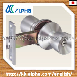 Tinggi Security Lock Dengan Dimple Key Set Alpha Pintu Tombol Kunci Buy Tinggi Kunci Keamanan Product On Alibaba Com