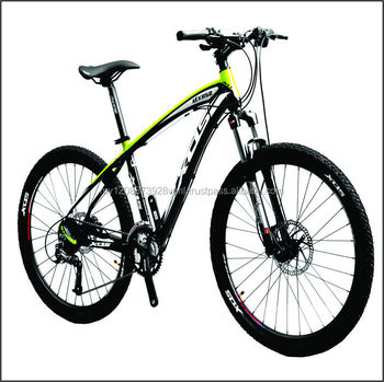 Xds Mountain Bike Mx852 26 Inch With 27 Speed Buy Bicycle Xds 26