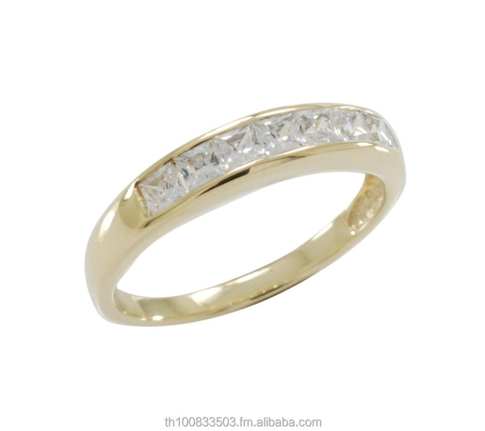 Thailand Gold Diamond Rings, Thailand Gold Diamond Rings ...
