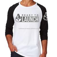 t-shirt printing Daddy or Custom t shirts