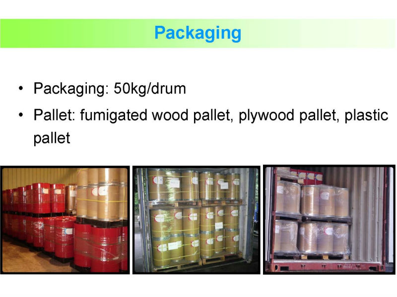 Curative Curing Agent Moca For Polyurethane And Epoxy Resin