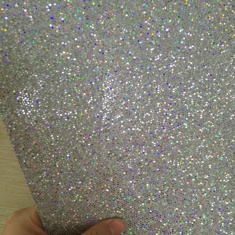 new glitter cardstock paper crafts 8511 250g glitter paper