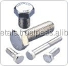 STAINLESS STEEL BOLTS MANUFACTURER IN INDIA
