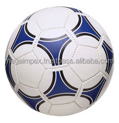 E-SOCCER BALL/DUTCH SOCCERBALL TEAM/EA SPORTS SOCCER BALL
