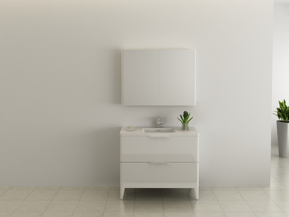 European style bathroom vanity modern bathroom furniture for European style bathroom