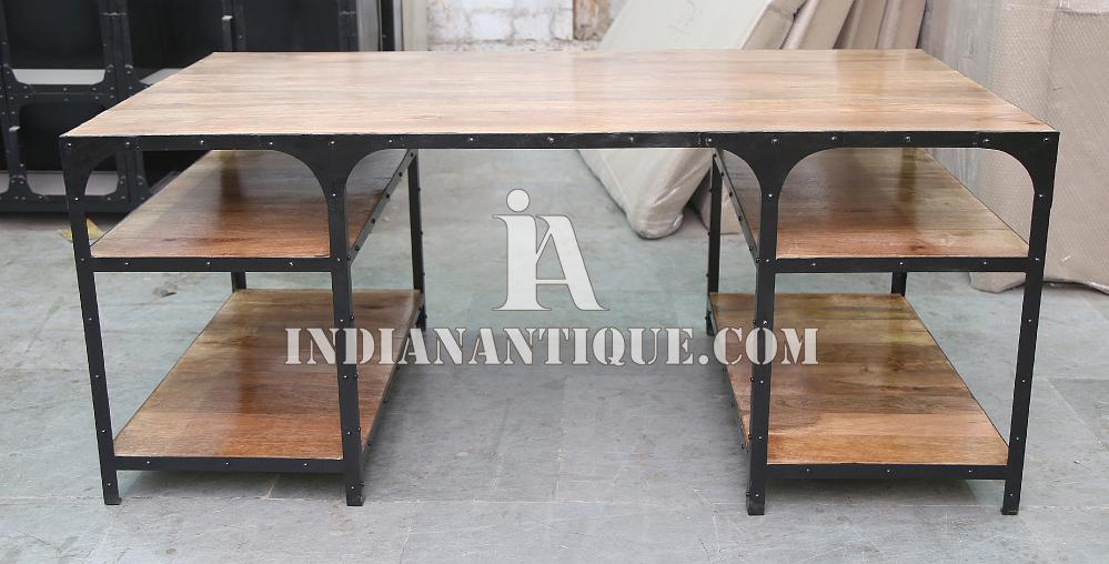 India Office Furniture, India Office Furniture Manufacturers and ...