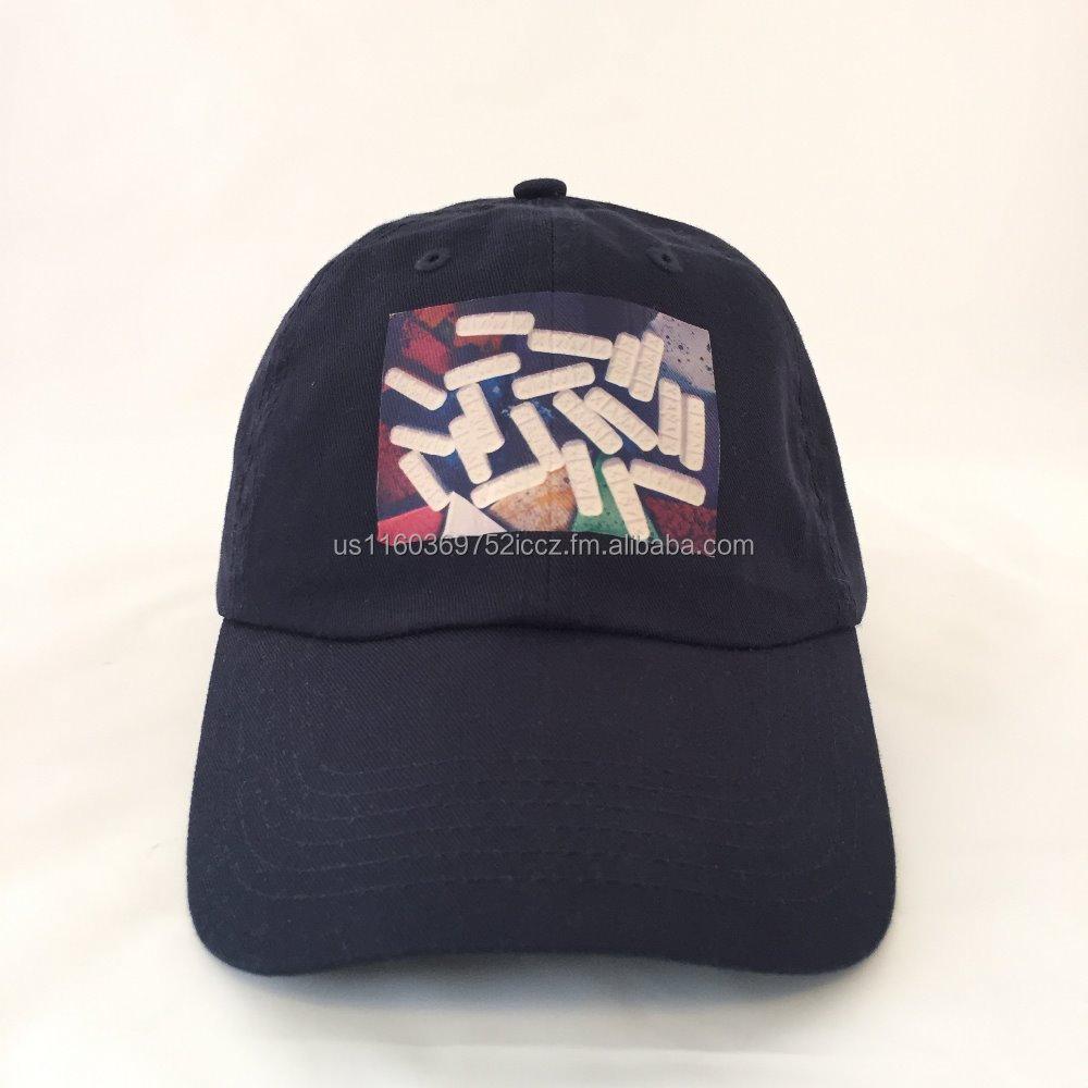 dbaf5bfbef7d1 Xanax Family Urban Streetwear Polo Style Hat Dad Cap - Buy Urban