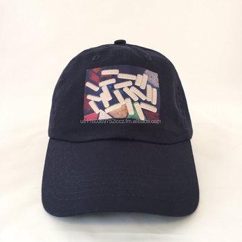 Xanax Family Urban Streetwear Polo Style Hat Dad Cap - Buy Urban ... 033bb2c2b5d