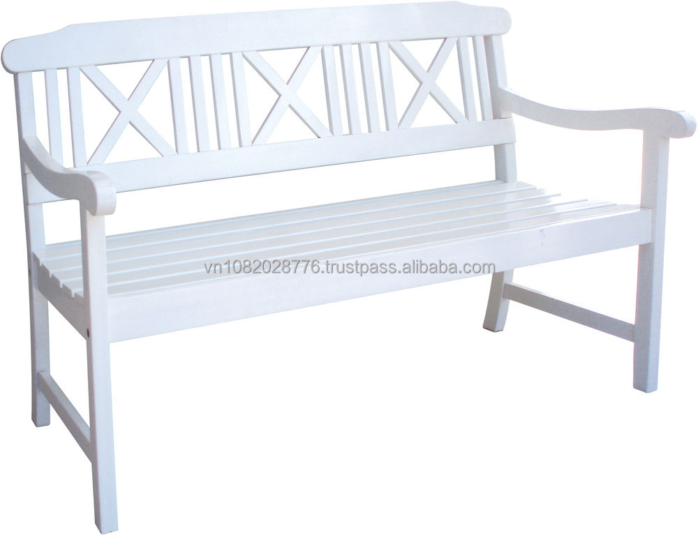 BEST PRICE   Wood Relax Chair   Wooden Outdoor Furniture   Vietnam Wood  Factory Part 87