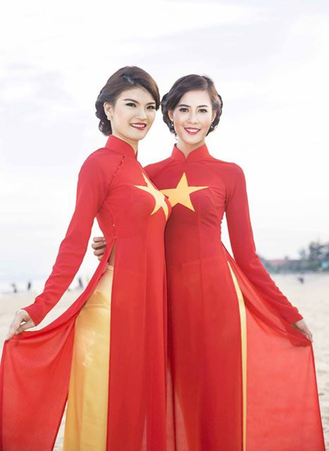 Vietnam Ao Dai - Buy Vietnam Ao Dai Product on Alibaba.com