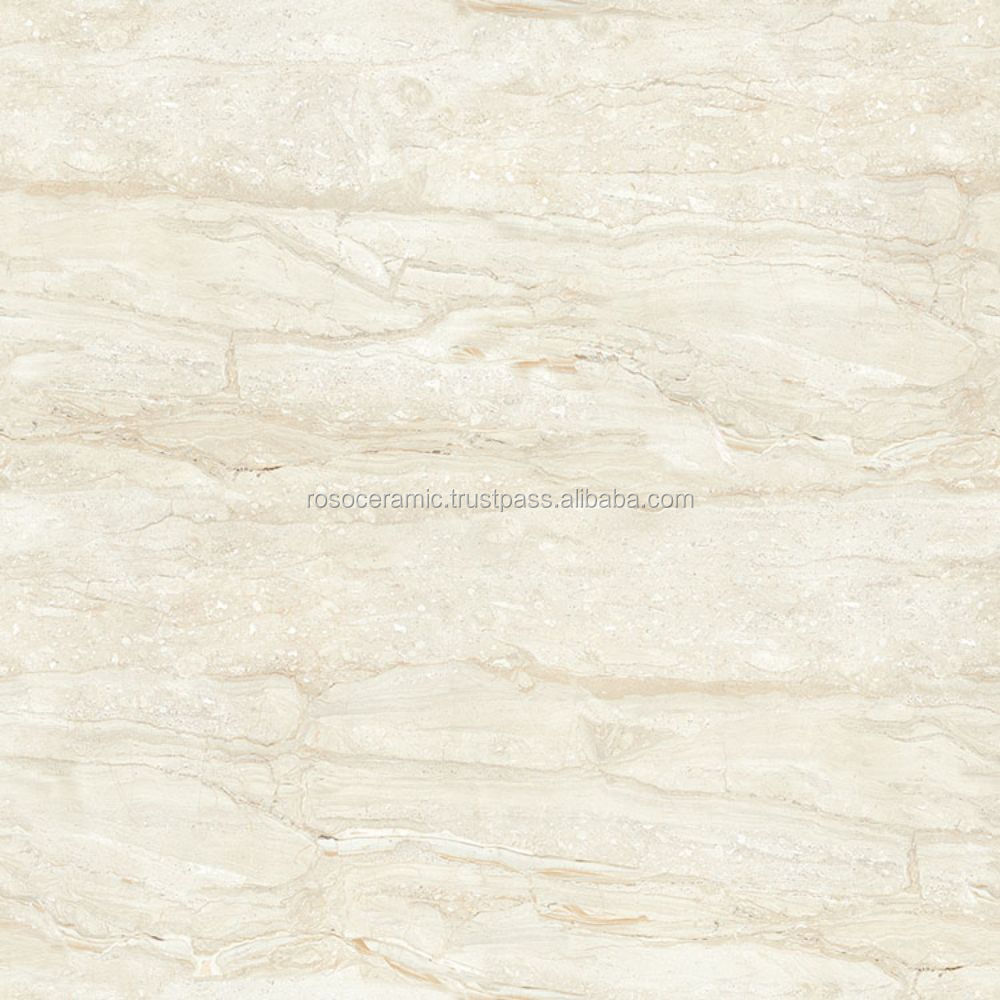 Floriana heather glazed porcelain floor tile floriana heather floriana heather glazed porcelain floor tile floriana heather glazed porcelain floor tile suppliers and manufacturers at alibaba dailygadgetfo Choice Image