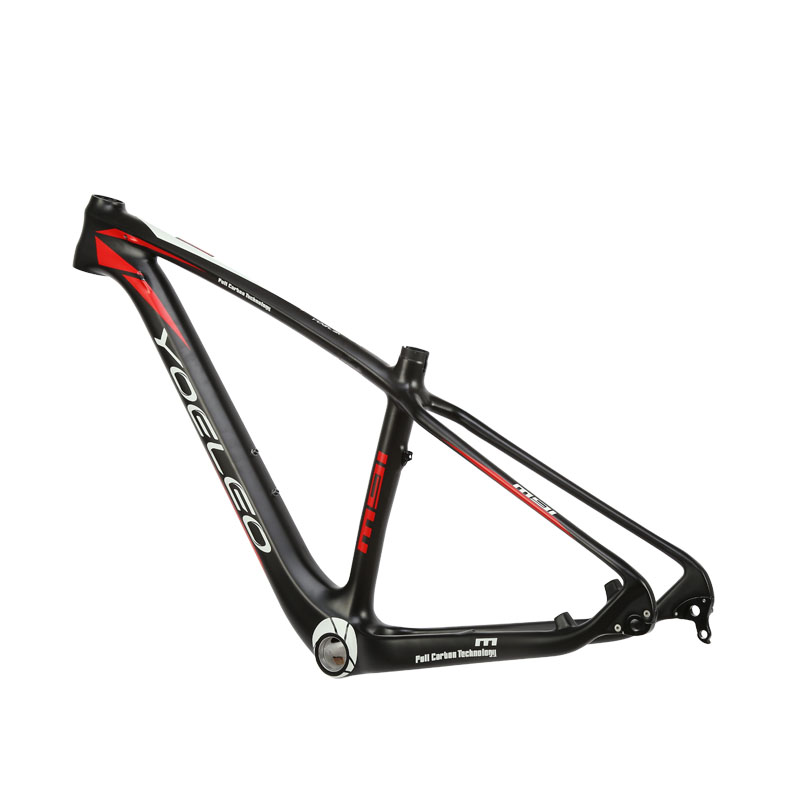 2016 Light Carbon Mountain Bike 29er Frame,MTB 29er Carbon Frame*