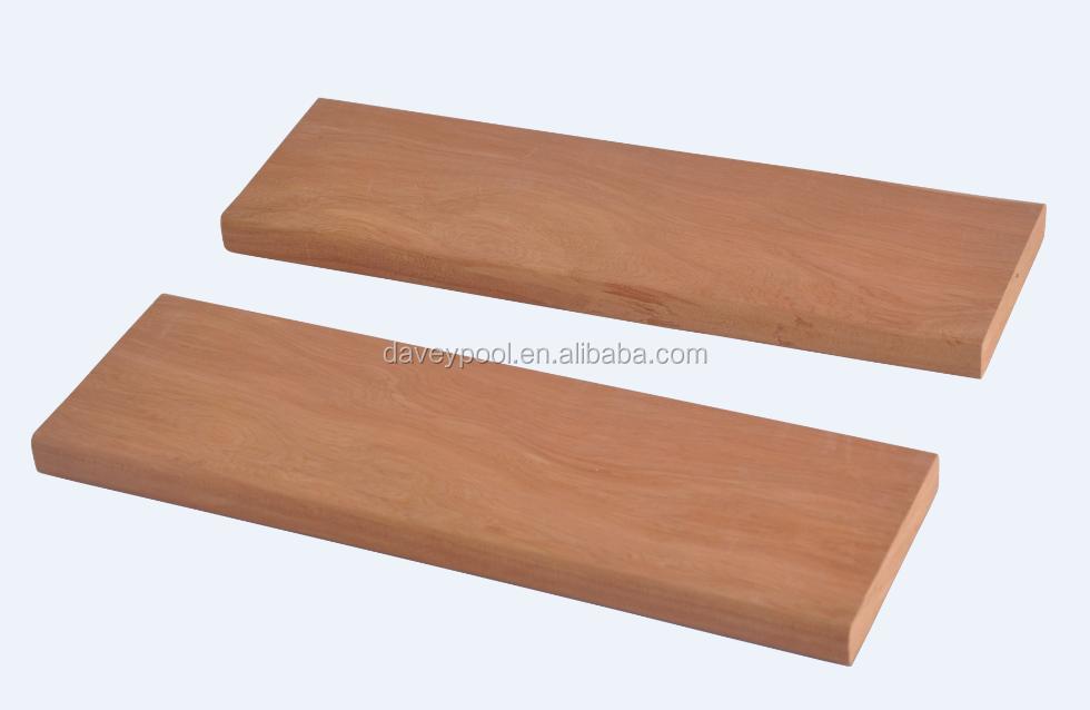 Cedar Dry Sauna Accessories Burma Cedar Sauna Room Wood Boards - Buy Sauna  Room Wood Boards,Sauna Wood,Sauna Room Wood Product on Alibaba com