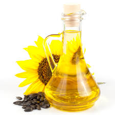 Sunflower Oil (1L, 2L, 3L, 5L, 10L PET Bottle) Refined Oil(SPAIN ORIGIN)