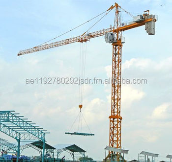 Used Tower Cranes - Buy Used Potain Tower Crane,Used Tower Crane In  Dubai,Used Liebherr Tower Crane Product on Alibaba com