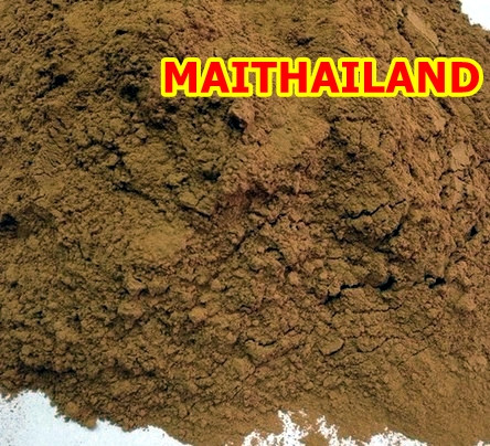 Cinnamon Powder Thailand Cinnamon Price Wholesale