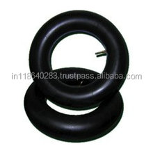 BUTYL TYRE TUBE(OTHER THAN CYCLE TUBE)