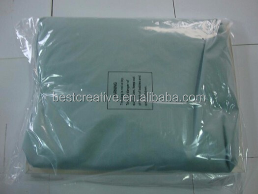 Bean Bag Cushion Dinner Lap Tray Buy Padded Laptop Bed