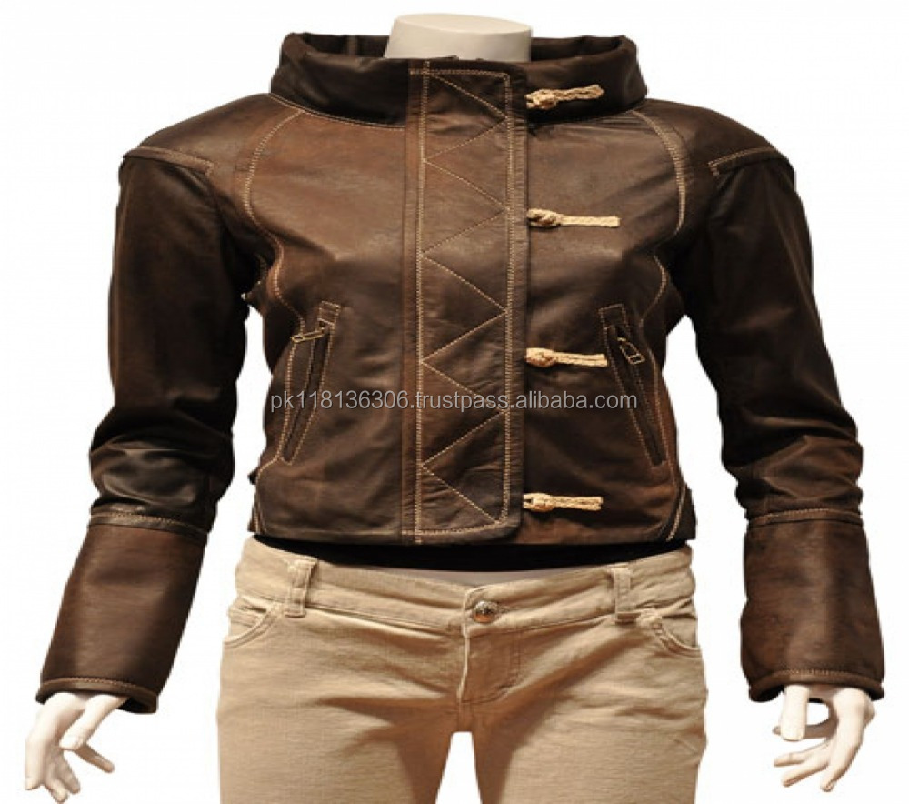 Leather jacket europe - Fashion Leather Jacket Europe Fashion Leather Jacket Europe Suppliers And Manufacturers At Alibaba Com