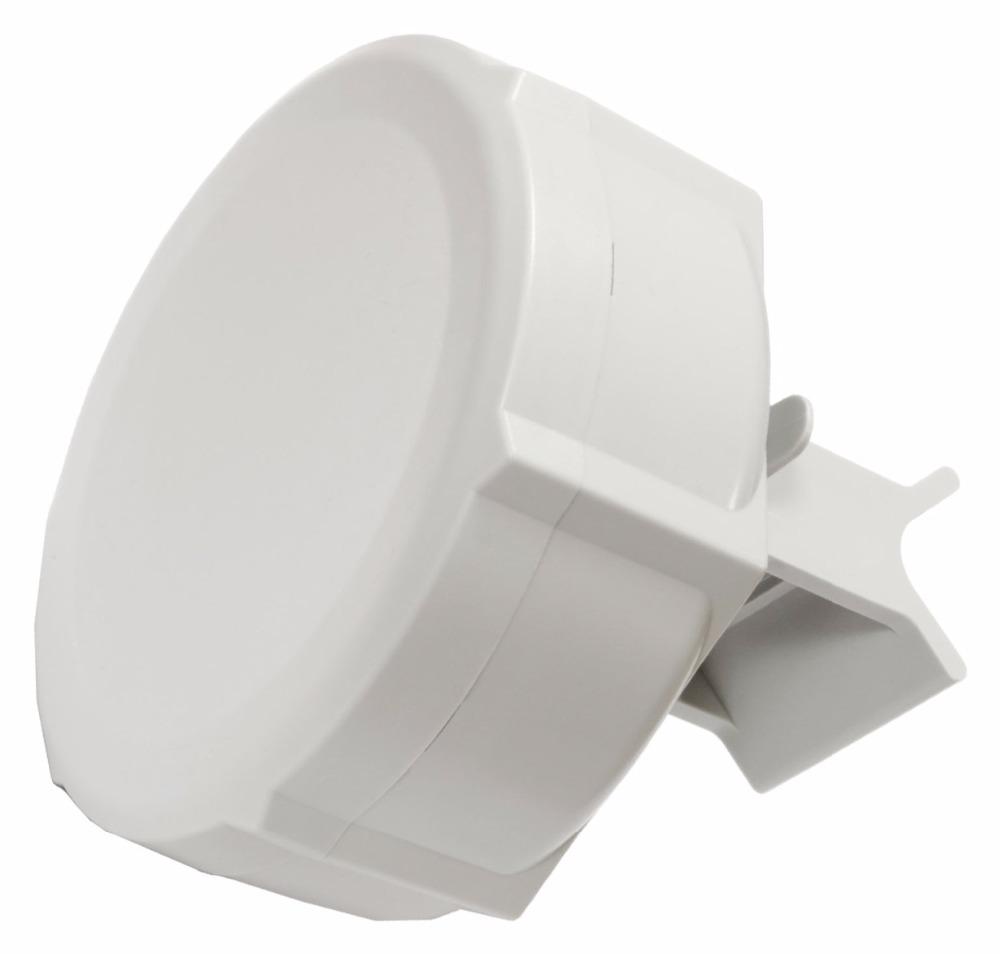 Sxt Lite Wholesale Suppliers Alibaba Mikrotik Rb941 2nd Tc Hap Lite2