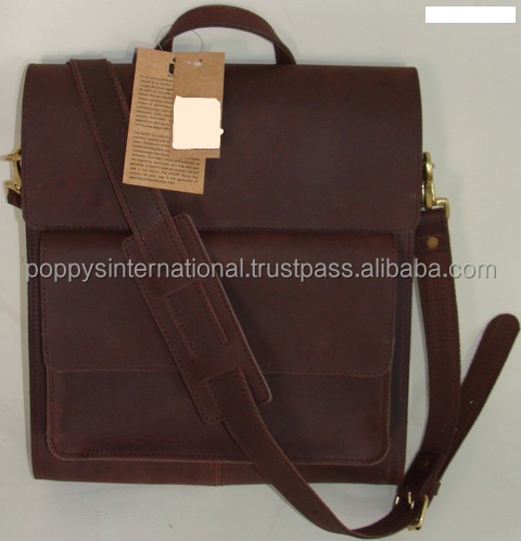 Genuine Leather Bags From India, Genuine Leather Bags From India ...