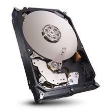 49Y2003 49Y2004 SAS 600G 2.5inch 10K Hard Disk
