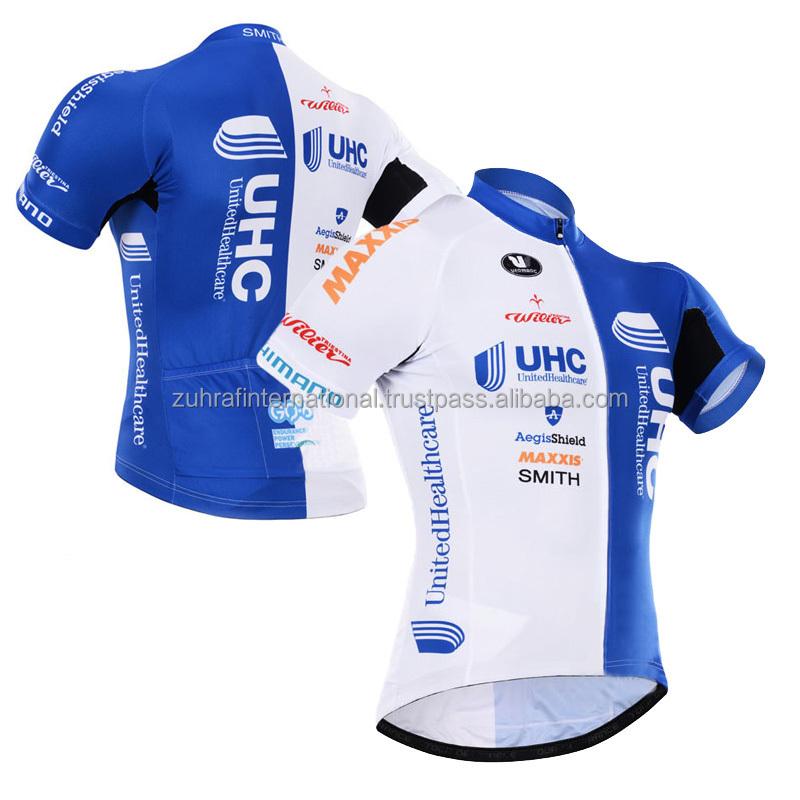 5a163a0e4 Custom Design Sublimation Print Cycling Jerseys   Uniforms - Buy Cheap  Digital Print Cycling Team Uniforms