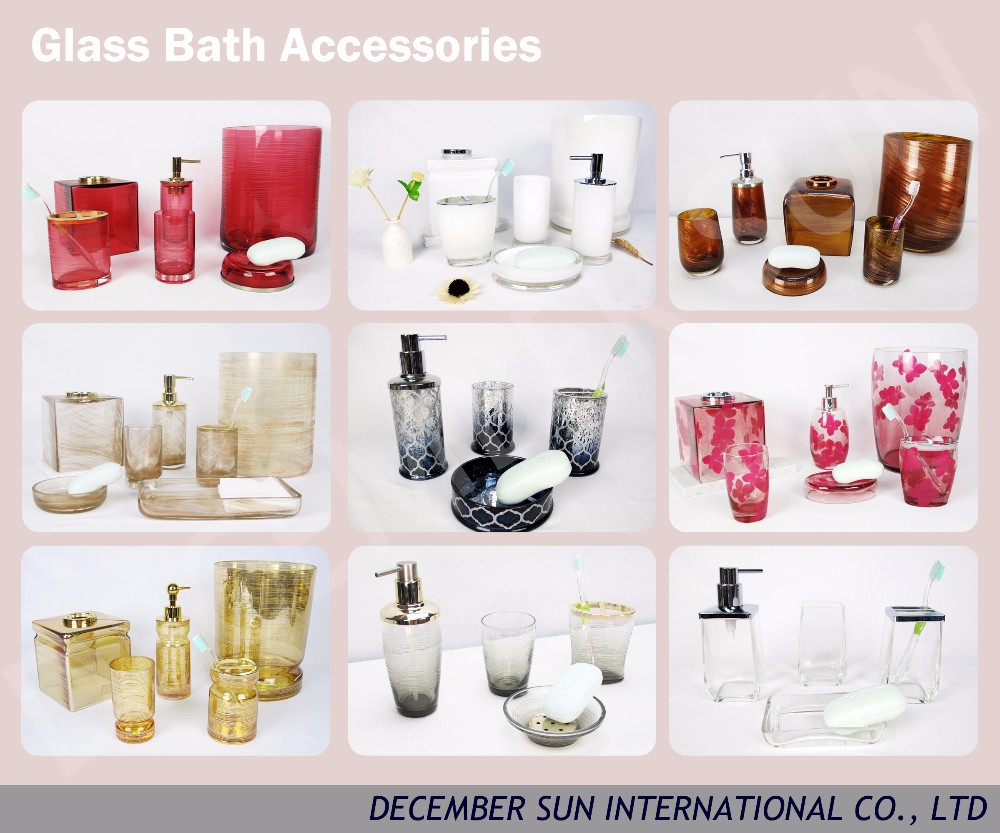 100 bathroom sets and accessories kids bathroom sets and ac