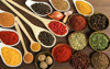 Spices Supplier from India