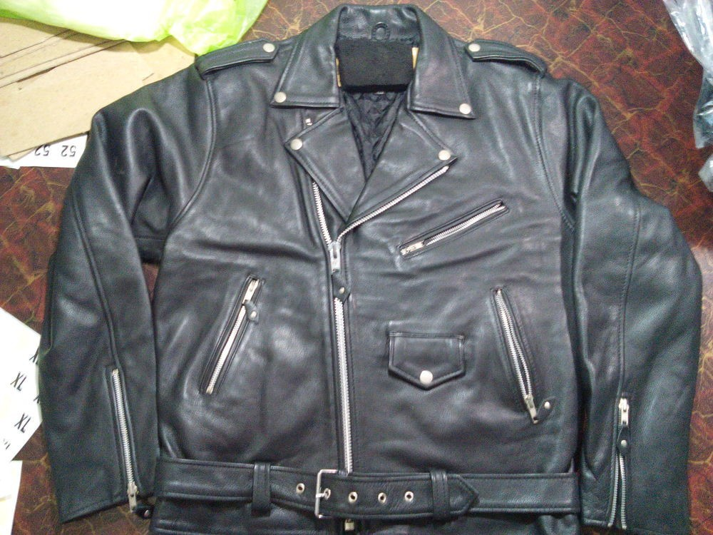 b45cd046c59 leather jackets - 2017 Fashion Men Leather PU Genuine Cheap Faux Men Leather  Jacket With High