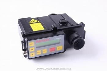Laser Entfernungsmesser Mit Nachtsichtfunktion : Fern laser entfernungsmesser lrb für messung und aufklärung