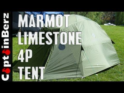 & Buy Marmot Limestone 6 Person Tent in Cheap Price on Alibaba.com