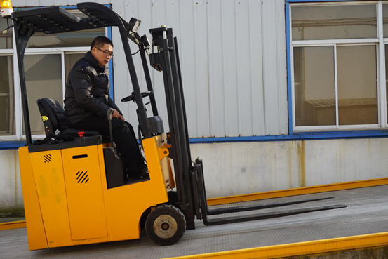 2 Ton Walk Behind Pallet Stacker Electric Forklift Price 1: 1ton 3.5m Uline Corrosion Resistant Electric Walk Behind