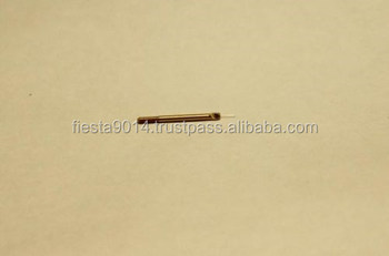 Cleaning Needle For Ditmar 581 Lamp / Lantern / Rare Item