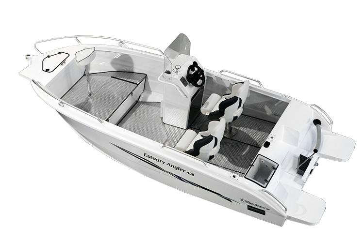 2018 16ft Aluminium Fishing Boat With Ce,Side Console - Buy Small