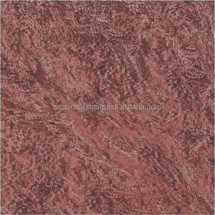 best price ceramic floor tile from india buy ceramic tile wooden