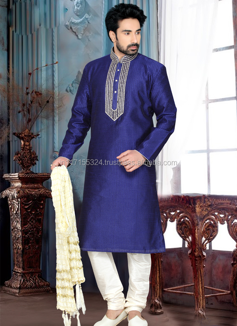 Kurta Embroidery Designs For Men - Buy Mesmerizing Kurta Embroidery Designs For MenKurta ...